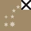 Link to Defensa y Aviación – Contando Estrelas